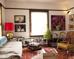 Bohemian Room Decor Bohemian Bedroom Interior Design Ideas With Bohemian Living Room