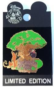 thanksgiving pin walt disney world pin wdw villain thanksgiving turkey hunt 2004