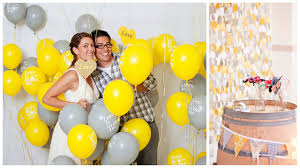 Photo Booth Backdrop Amazing Balloon Photo Booth Backdrop Design For Parties