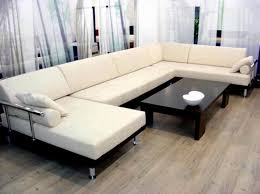 High End Sofa by Sofa Beds Design Breathtaking Contemporary High End Sectional
