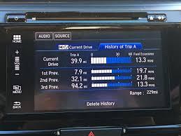 lexus gx 470 mpg 2004 v6 manual transmission mpg drive accord honda forums