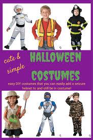 Halloween Costume Construction Worker 17 Simple Halloween Costumes Include Seizure Helmet