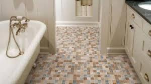 small bathroom tile floor ideas small bathroom tile floor ideas design and shower 12 verdesmoke