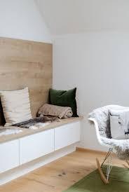 sitzbank wohnzimmer sitzbank wohnzimmer indoo haus design