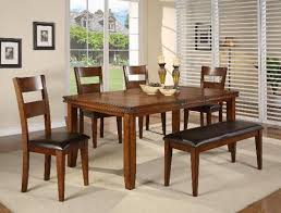 dining room specials u2013 katy furniture