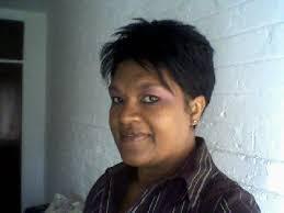 seeking a hairstyle for black women 40 years old im a muslim women luking 2 befriend a honest muslim man with no