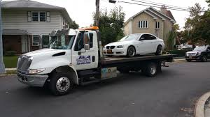 about us affordable towing services