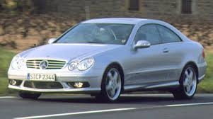 mercedes clk 500 amg price 2003 mercedes clk drive review of the 2003