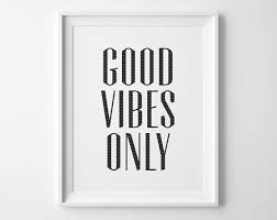 Prints For Home Decor 62 Best Inspirational Prints For Home Images On Pinterest