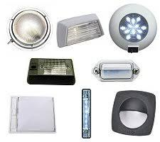 enclosed trailer interior light kit trailer lights wiring adapters at trailer parts superstore