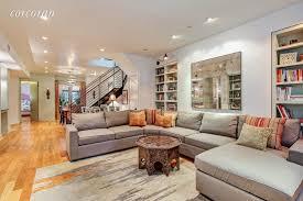 new york times home design show 100 new york times home design show elyse graham u0027s