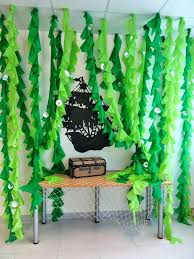 jungle theme decorations safari themed decorations ukraine