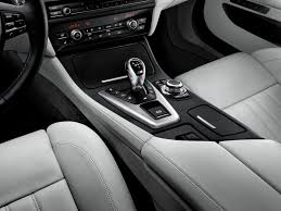 M5 Interior Bmw M5 F10 Interior Wallpaper 1600x1200 29628