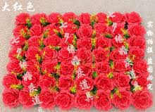 flower delivery free shipping buy flower delivery express and get free shipping on aliexpress