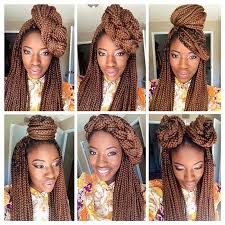 pictures of braid hairstyles in nigeria kinky nigerian hair beauty 60 box braids hairstyles that turn heads