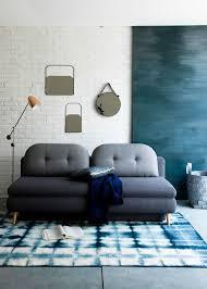 canapé pour petit espace petit canapé 2 places convertible les meilleurs modèles pour