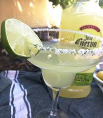 jose cuervo mango margarita the easiest margarita ever momtrends