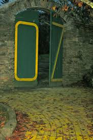land of oz theme park north carolina pictures to pin on pinterest