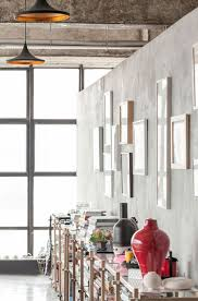 magnus walker loft industrial apartment art industrial loft conversion hong kong