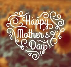 best 25 happy mothers day friend ideas on happy