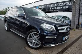 used mercedes benz gl class cars second hand mercedes benz gl class
