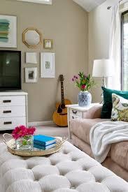 wohnzimmer blau beige hausdekorationen und modernen möbeln kleines schönes wohnzimmer