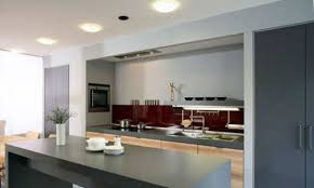 deckenle küche deckenleuchten led küche 28 images wohnzimmer modern
