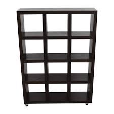 Bookshelf Online Bookshelf Discount Coupon