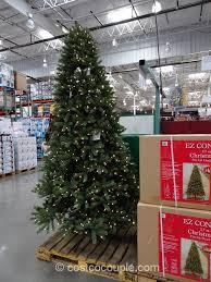 lofty design 9 foot prelit tree pre lit with led lights