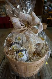 Georgia Gift Baskets Gift Baskets Harvest Moon Market