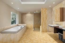 designing bathroom bathroom designs interior design interior designing