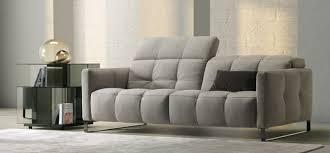 natuzzi canapé recliner natuzzi italia