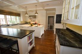 Soapstone Cleaning Soapstone Countertops Angie U0027s List
