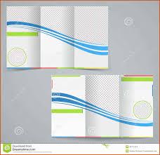 free tri fold brochure templates online pikpaknews