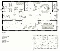 bar floor plans bar floor plans 1st wallpaper house floor plan house
