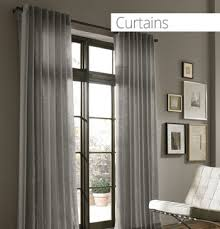 Curtain Shops In Stockport Interiors By Melanie Smith U2013 Blinds Curtains U0026 Soft Furnishings