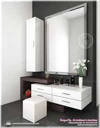 Villa Decoration by Dressing Table Decoration Ideas Design Ideas Interior Design For