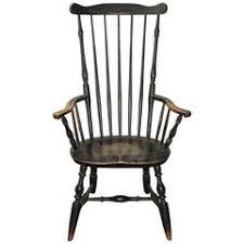 High Back Windsor Armchair Double Bow Back Windsor Armchair For Sale At 1stdibs