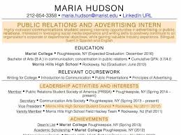 college resume sle 2014 classy design ideas what to have on resume sle of how write