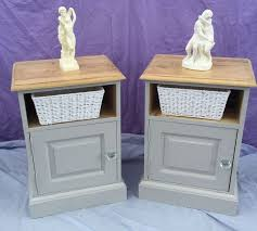 best 25 pine bedside tables ideas on pinterest cheap furniture