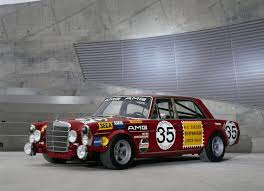 cars mercedes project cars welcomes mercedes benz u2013 wmd portal