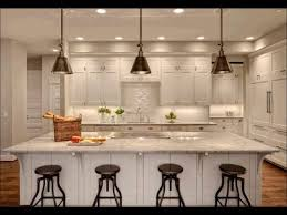 Kitchen Cabinets Buy by Kitchen Marvelous Buy Kitchen Cabinets Online For Inspiring Your