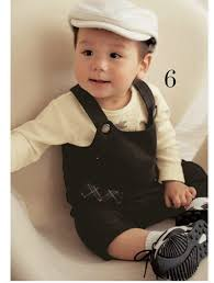 Luxury Designer Baby Clothes - 6pcs lots cute design fashionable baby romper baby bodysuit baby