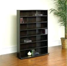 london phone booth bookcase phone booth dvd cabinet cabinet storage multimedia storage tower