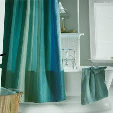 Hunter Green Window Curtains by Shower Curtain A Curtain Solid Dark Green Fabric Shower Curtain