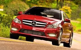 mercedes c250 reviews 2012 mercedes c250 coupe review car reviews