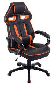 fauteuil de bureau racing chaise bureau racing diesel fauteuil jeu accoudoir similicuir