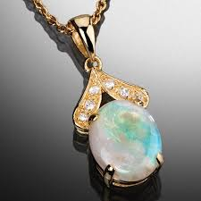 opal jewelry necklace images Opal ring necklace earrings set 15499 jpg