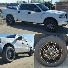 Fierce Off Road Tires Solares Tire Inc Solarestire Offroad Instagram Photos And Videos