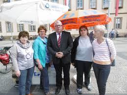 Aok Bad Neustadt Dialyse Bayern E V Interessengemeinschaft Der Dialysepatienten